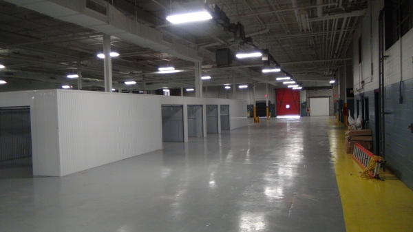 Westgate Storage - Photo 5
