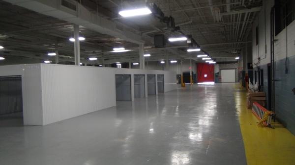 Westgate Storage - Photo 5