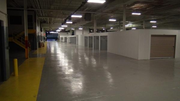 Westgate Storage - Photo 6