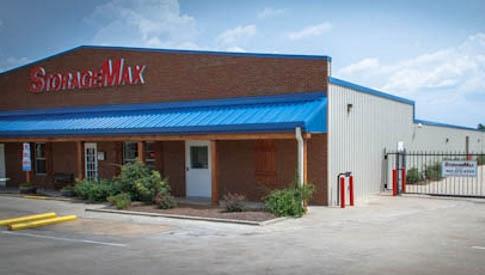 StorageMax - Byram II - Photo 1