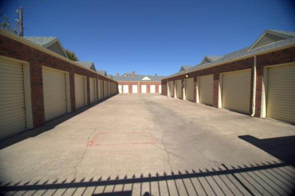 Apollo Storage & Offices - Photo 3