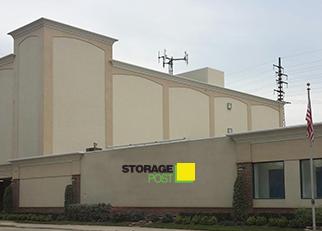 Storage Post - Rockville Centre - Photo 1