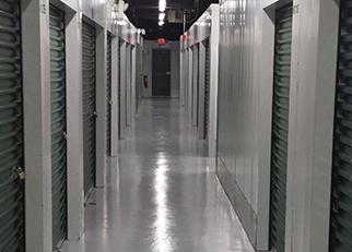 Storage Post - Rockville Centre - Photo 4