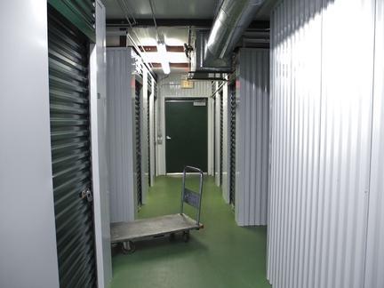 Century Storage - Sleepy Hill - Photo 4