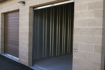 Murray East Storage - Photo 7