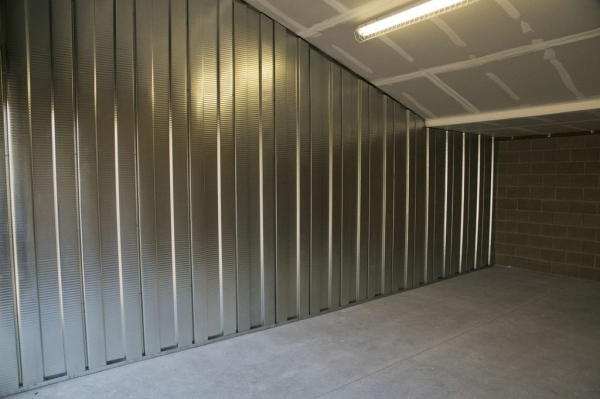 Murray East Storage - Photo 9