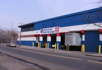 American Self Storage - River Ave. - Photo 1