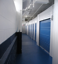 American Self Storage - River Ave. - Photo 4
