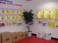 American Self Storage - River Ave. - Photo 8