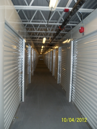 American Self Storage - Linden - Photo 3
