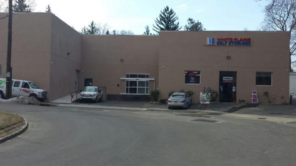 White Plains Self Storage - Photo 7