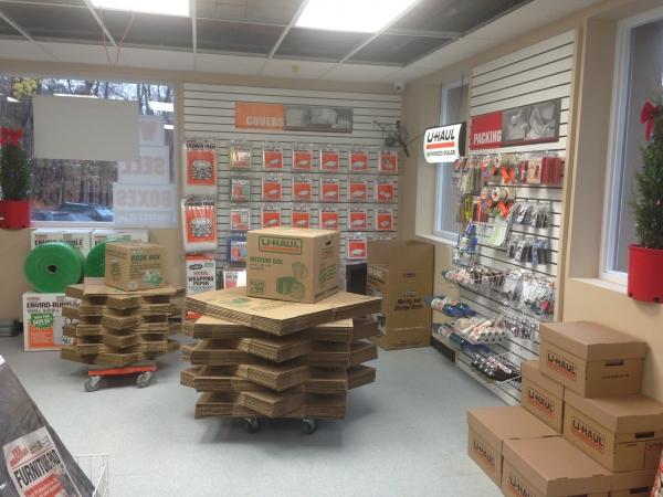 White Plains Self Storage - Photo 10