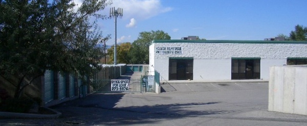 Holladay Self Storage - Photo 3