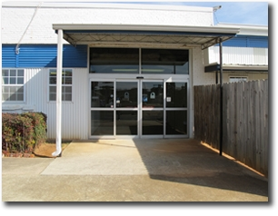 Decatur Self Storage - Photo 2