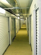 Willo Self Storage - Photo 5