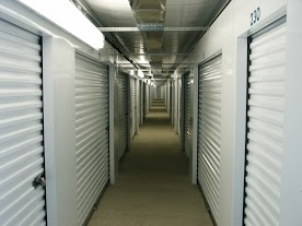 Willo Self Storage - Photo 6