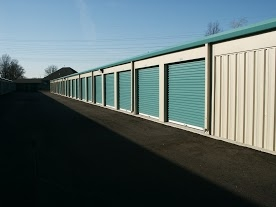 Willo Self Storage - Photo 7