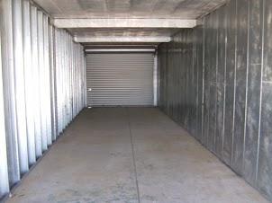 Pearl Plaza Mini Storage - Photo 2