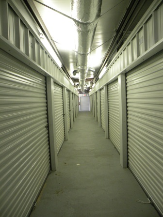 American Self-Storage - Photo 5