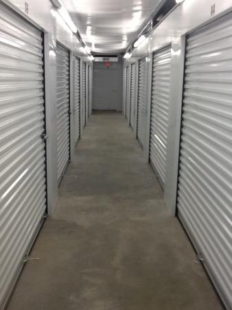 Appalachian Mini Storage - Rock Lake Drive - Photo 2