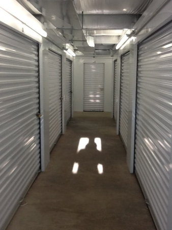 Appalachian Mini Storage - Big Tyler Road - Photo 2