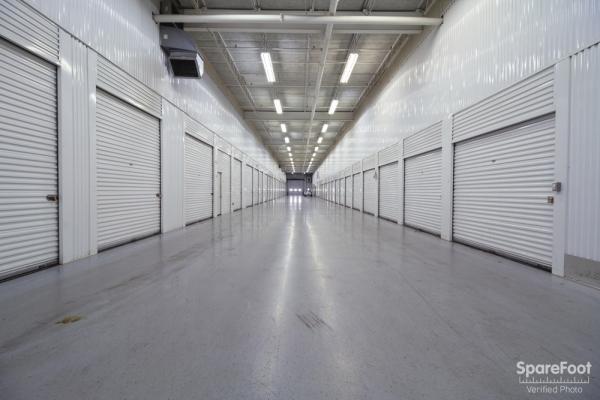 Central Self Storage - Bloomington - Photo 6