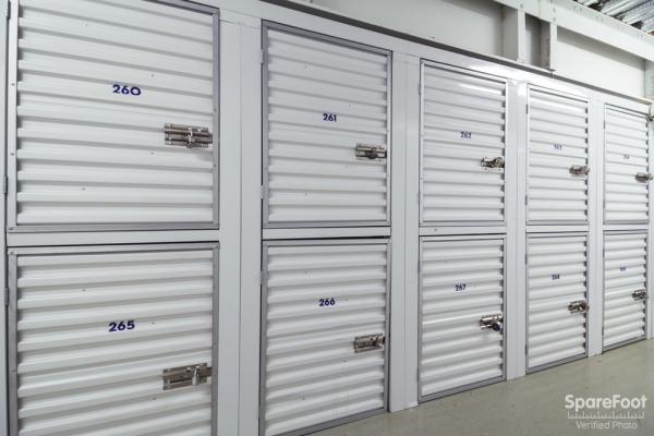 Central Self Storage - Bloomington - Photo 11