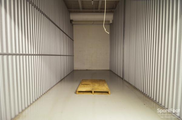 Central Self Storage - Edina - Photo 13