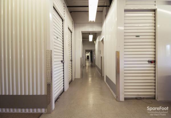 Central Self Storage - Edina - Photo 15