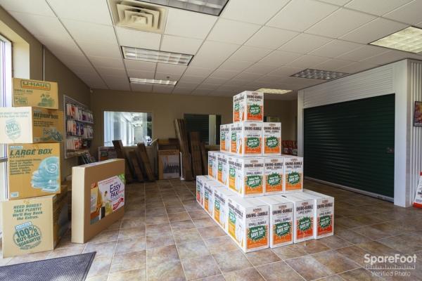 Central Self Storage - Edina - Photo 18