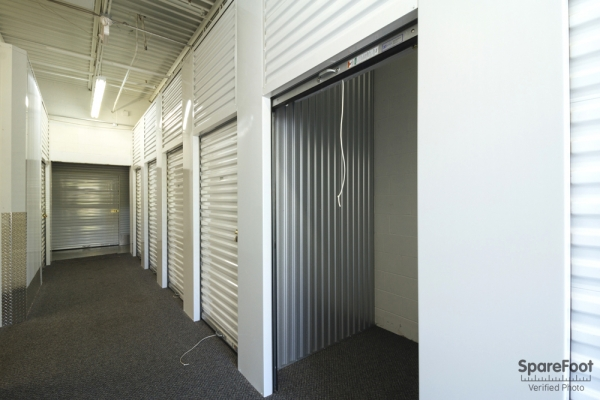 Central Self Storage - New Hope - Photo 17