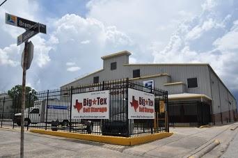 Big Tex Storage - Midtown - Photo 1