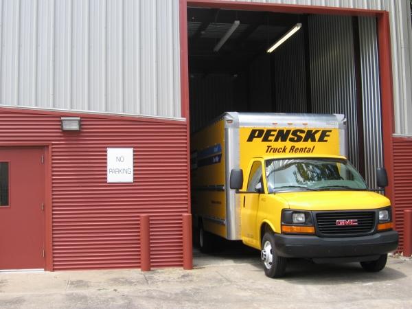 Big Tex Storage - Midtown - Photo 4