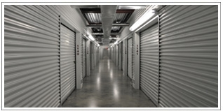 Big Tex Storage - Midtown - Photo 5