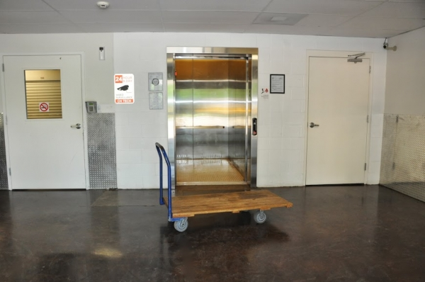 Big Tex Storage - Midtown - Photo 8