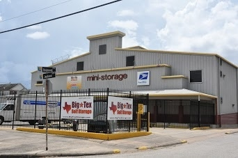 Big Tex Storage - Midtown - Photo 11