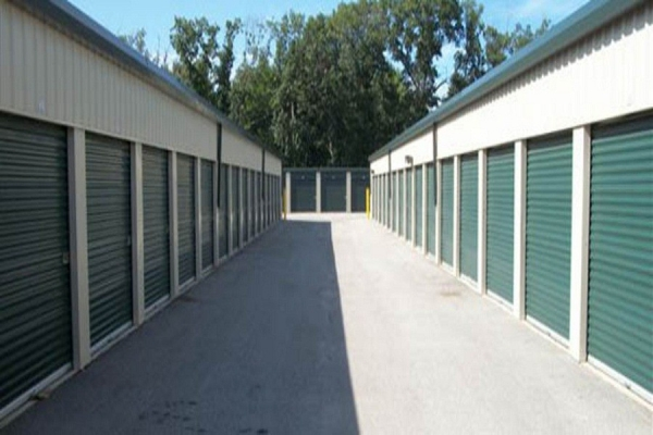 Global Self Storage - Dolton - Photo 2