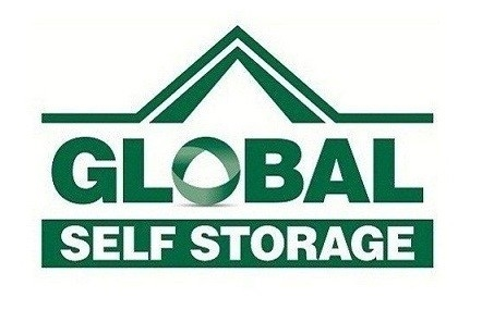 Global Self Storage - Gum Street - Photo 2