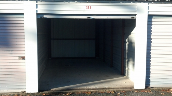 Egan Self Storage - Photo 3