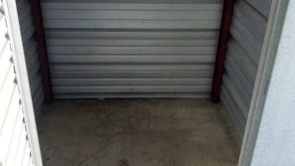 Egan Self Storage - Photo 4
