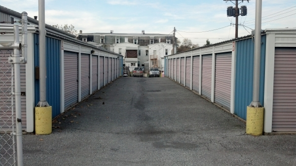 Egan Self Storage - Photo 6