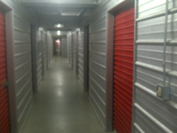Maximum Storage - Photo 2