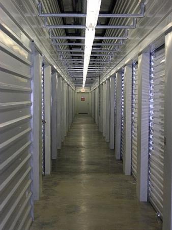 Xtra Space Self Storage - Photo 3