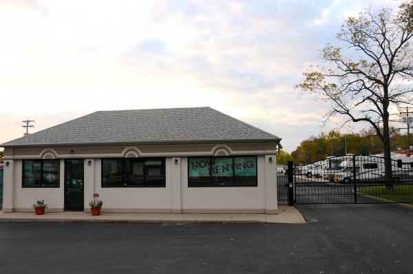 Storage Inns of America - Dayton - Photo 7