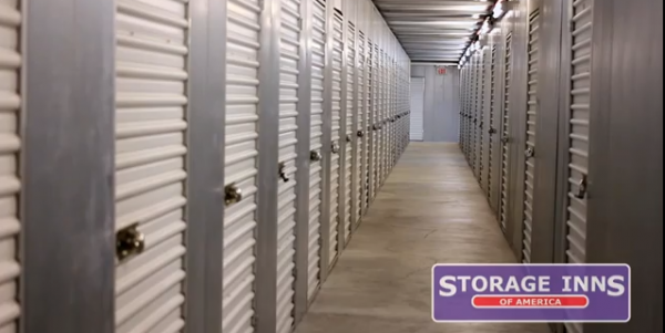 Storage Inns of America - Beavercreek - Photo 3