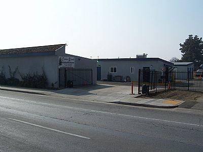 Cedarbrook Mini Storage - Photo 5
