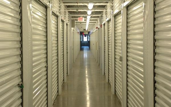 Reybold Self Storage - Pencader - Photo 3