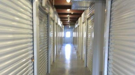 Sentry Self Storage - Maxey Rd. - Photo 5