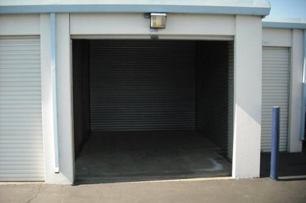 Executive Storage - Photo 5