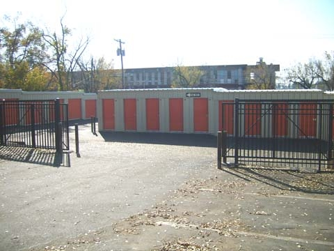 Heidelberg Self Storage - Photo 1